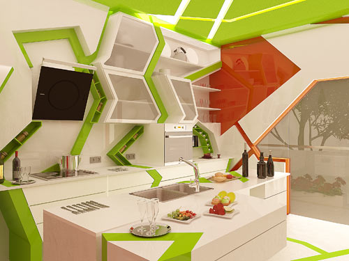 gemelli-design-cubism-in-the-kitchen-08