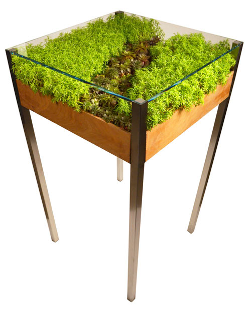 green-living-table-eco-friendly-planter