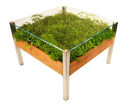 green-living-table-eco-friendly-plants