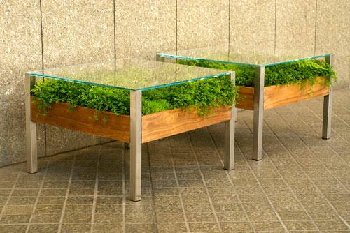 green-living-table-eco-friendly