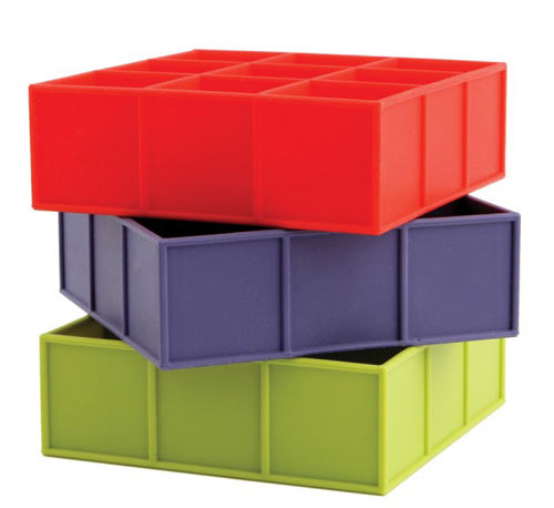 ice-cube-trays-colorful