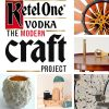 ketel-one-modern-craft-project