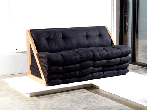 lazy-folds-loveseat
