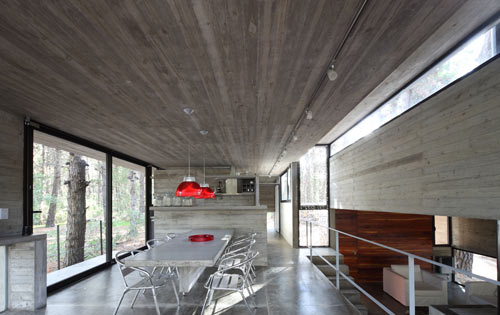 modern-concrete-house-many-levels-interior-4
