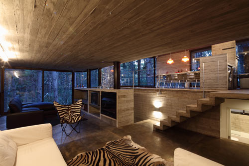 modern-concrete-house-many-levels-interior1