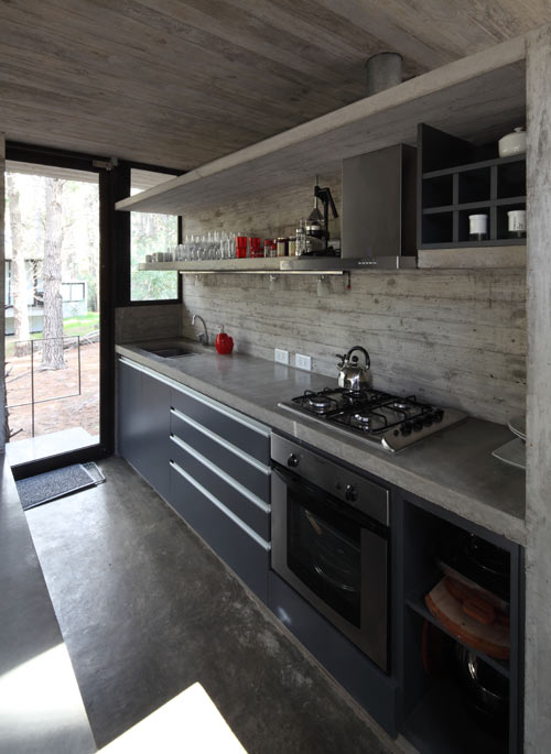 modern-concrete-house-many-levels-kitchen