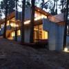 modern-concrete-house-multiple-levels-4