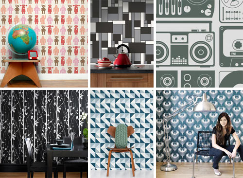 modern-designer-wallpaper-options