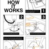 nadlab-filomena-light-how-it-works