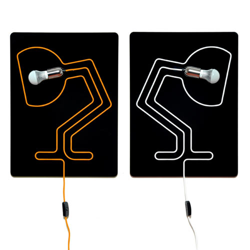 nadlab-filomena-light-pair