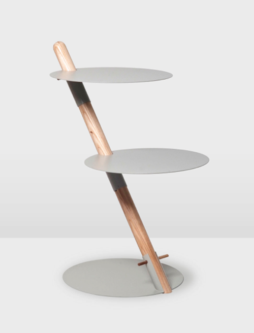 OOS Collection by Studio248 in main home furnishings  Category