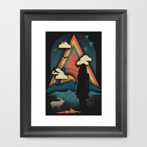 s6-new-worlds-framed
