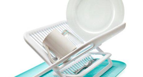 Siliconezone by Karim: Modern Kitchen Accessories