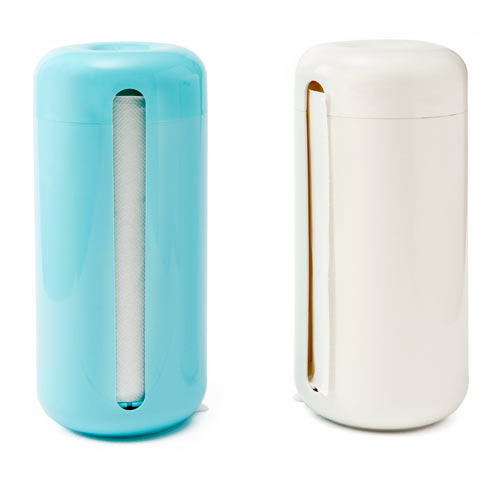 siliconezone-karim-rashid-paper-towel-holder