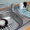 siliconezone-karim-rashid-sink-mat-demo