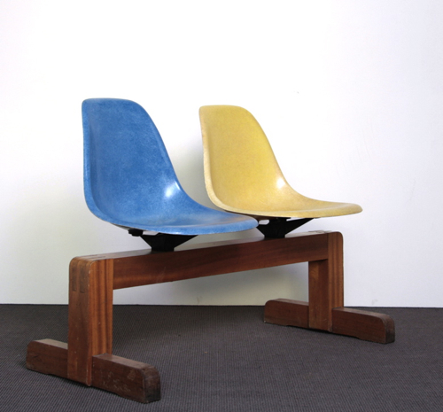 storey-original-in-berlin-eames