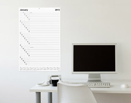 to-do-wall-calendar-2013-room