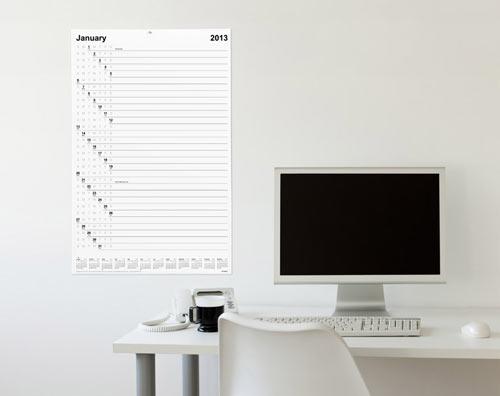ToDoCal: A Modern To-Do List Plus Calendar