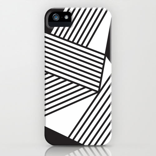untitled-iphone-case-design-jaime-derringer