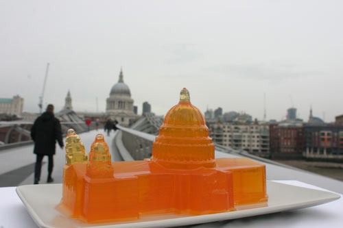 02-Bompas-Parr-Jelly-St-Pauls-Cathedral