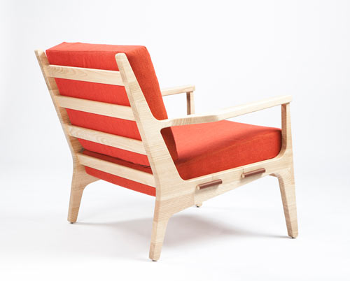 Mid Century Meets Modern: Gidlööf Originals in home furnishings  Category