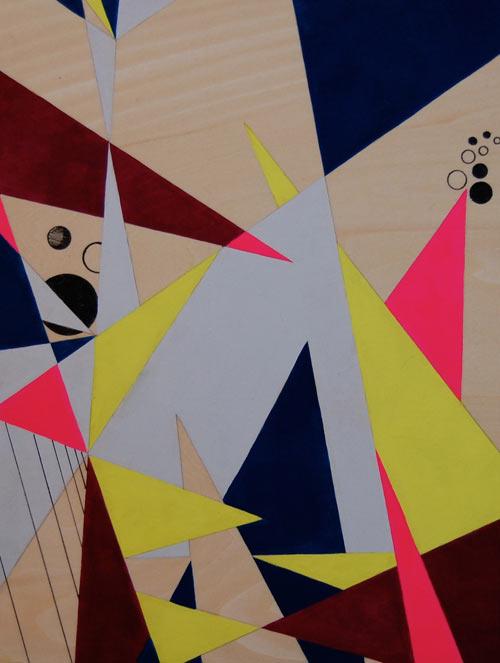 Beth-Goolsby-Overlap-4