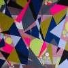 Beth-Goolsby-Overlap-5