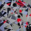 Beth-Goolsby-Overlap-6