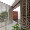 Casa-Almare-Elias-Rizo-Arch-23