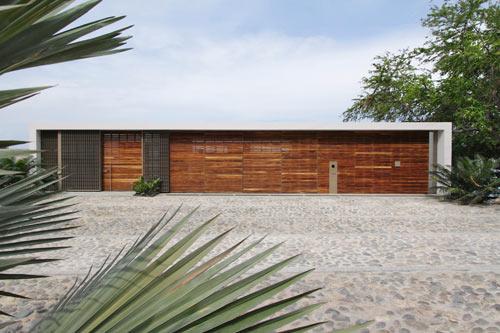 Casa-Almare-Elias-Rizo-Arch-24