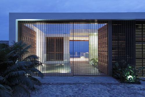 Casa-Almare-Elias-Rizo-Arch-5