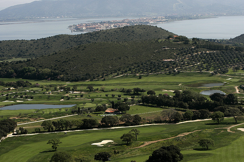 Destination-Argentario-Golf-Club
