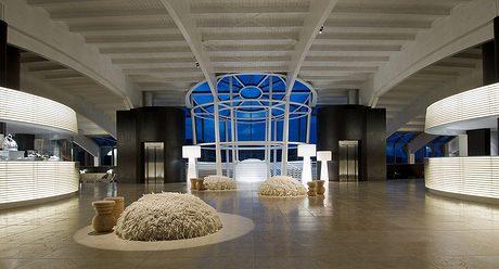 Argentario Spa and Golf Resort