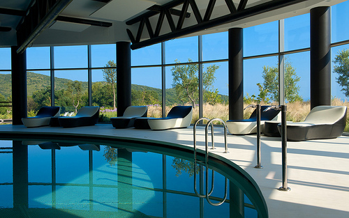 Destination-Argentario-Indoor-Pool