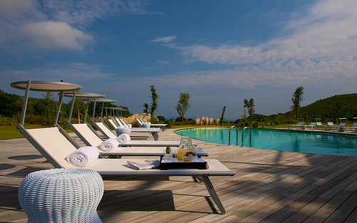 Destination-Argentario-Outdoor-Pool