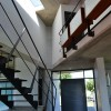 Emilio-Eftychis-Modern-Barn-12