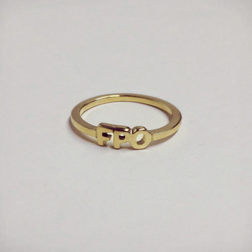 For-Placement-Only-Engagement-Ring-3