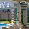 Glass-House-Nico-VD-Meulen-14