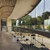 Glass-House-Nico-VD-Meulen-17