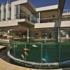 Glass-House-Nico-VD-Meulen-5
