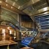 Glass-House-Nico-VD-Meulen-6