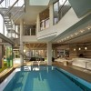 Glass-House-Nico-VD-Meulen-7