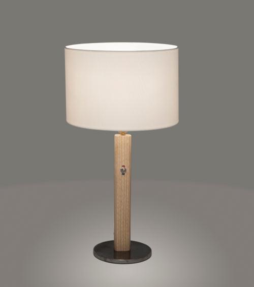 Mid Century Meets Modern: Gidlööf Originals in main home furnishings  Category