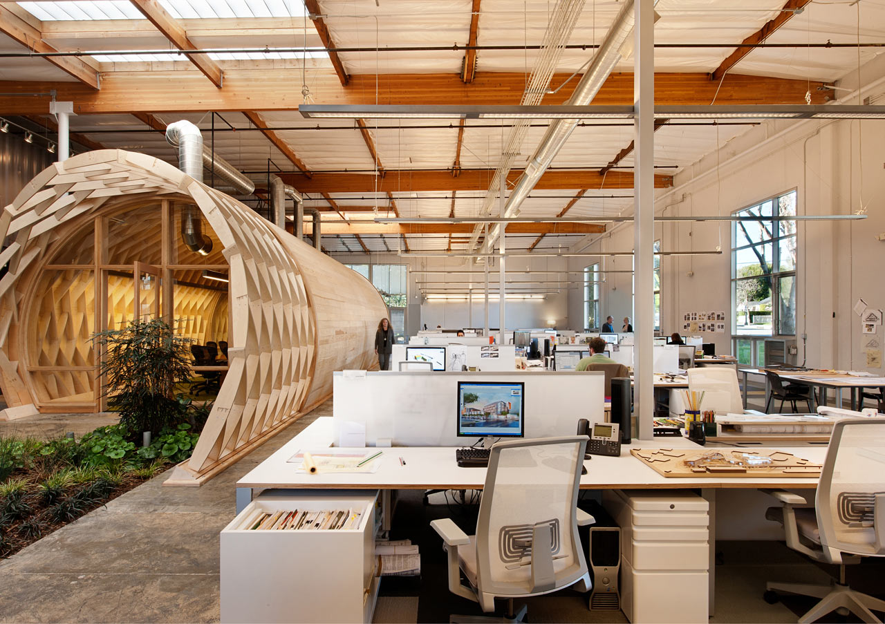 Hayden-Place-Cuningham-Office-6