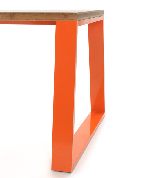 Jennifer-Newman-M-Bamboo-12-Table
