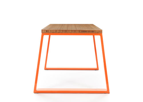 Jennifer-Newman-M-Bamboo-4-Table