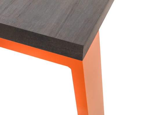 Jennifer-Newman-M-Bamboo-7-Table