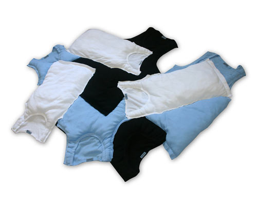 Carpets Made From Socks and Shirts in main home furnishings  Category