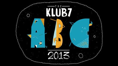 Klub7-ABC_2013