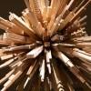 McNabb-Studio-City-Series-6-Sphere